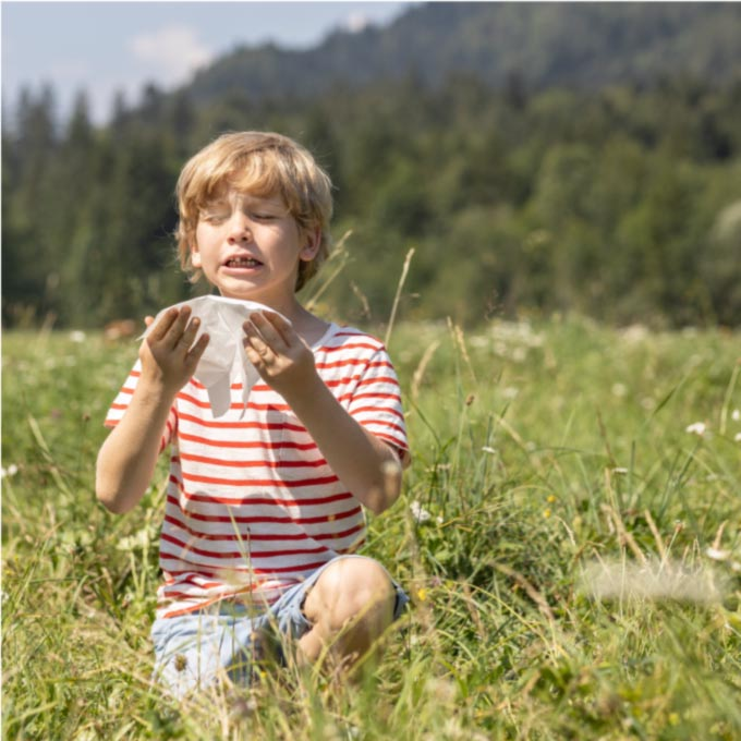 immunobon-volkskrankheit-allergie
