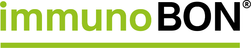 immunoBON®